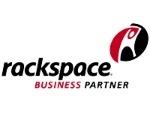Rackspace Business Partner